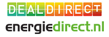 dealdirect-energiedirect.png