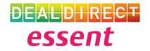 dealdirect-essent.png