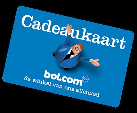 3 jaar groene stroom & gas zeker + Bol.com cadeaukaart t.w.v. €250