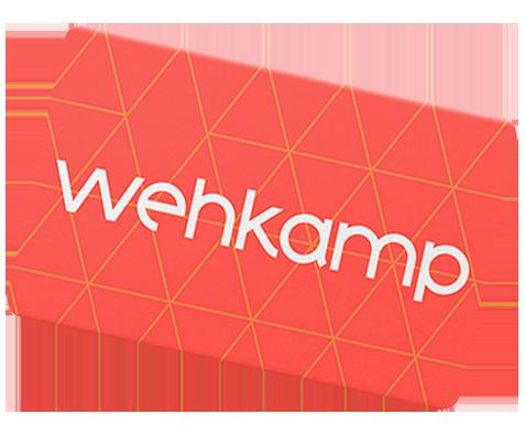 Wehkamp cadeaucode t.w.v. € 200