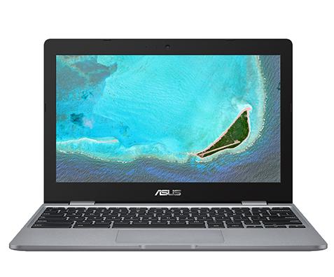 Gratis Acer Chromebook t.w.v. € 349 bij energie